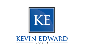 Kevin Edward Costs Logo