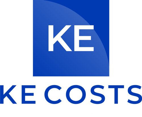 KE Costs Lawyers - Legal Costs Experts, Liverpool and London